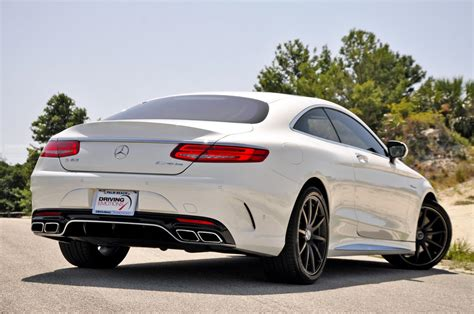 2015 Mercedes S63 by 2015 Mercedes S63 Amg 4matic Coupe S63 Amg Stock