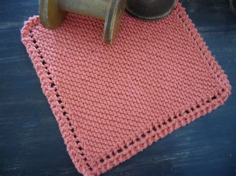 how to make a knitted dishcloth knitted cotton dishcloths car interior design
