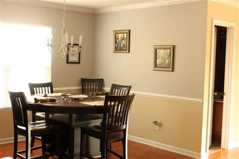 choosing paint colors for living room dining room combo dining room dining room paint colors with ornament
