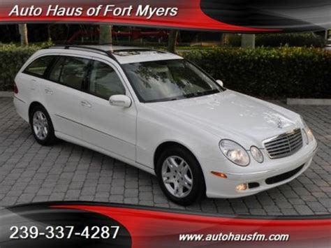 Mercedes Financial Services Phone Number by Find Used We Finance Ship Nationwide Wagon Automatic