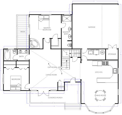 free room planning software room planning software free templates to make room plans