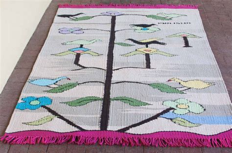 area rug childrens room rugs for children s rooms south africa rug designs