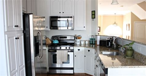 kitchen cabinet refurbishing ideas how to refurbish kitchen cabinets