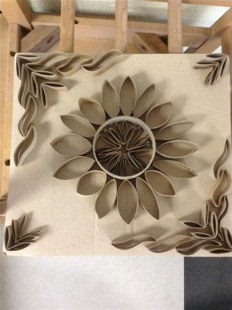 paper towel arts and crafts 17 best ideas about paper towel on paper