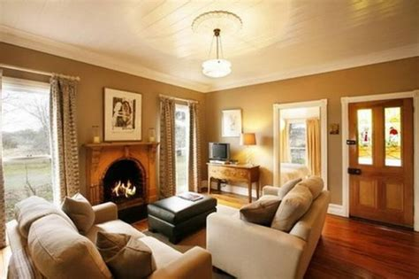 paint colors for east facing living room interior paint colors for east facing rooms design best