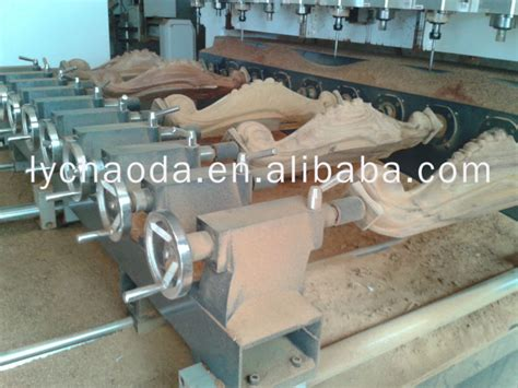 italian woodworking machinery 100 italian woodworking machinery manufacturers