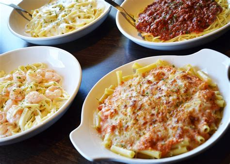 olive garden offers 7 weeks of pasta business insider
