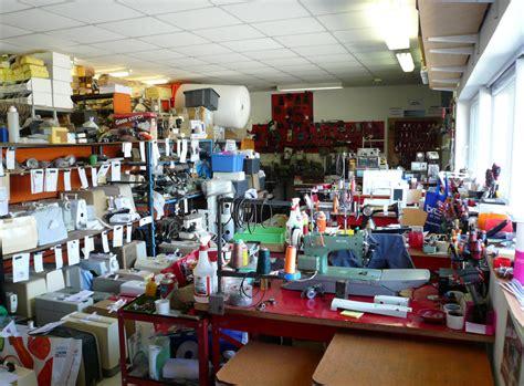 clinique et mus 233 e de la machine 224 coudre vente r 233 paration restauration de machines 224 coudre