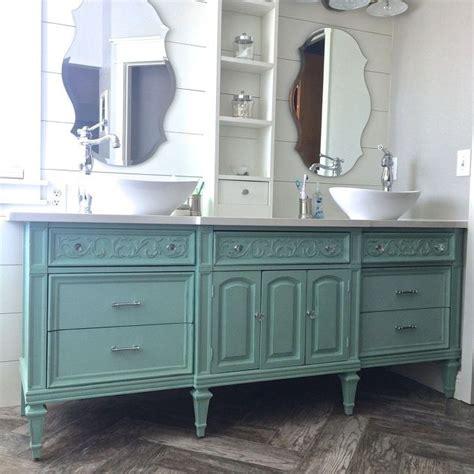 dresser for bathroom vanity dresser vanity hometalk