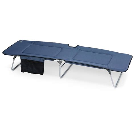 bed cot cozy cot c bed 622237 cots at sportsman s guide