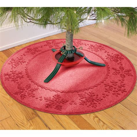 tree skirt with snowflakes snowflake tree skirt 28 images 36 best feathered