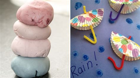 rainy day crafts for 7 rainy day crafts to do with your today