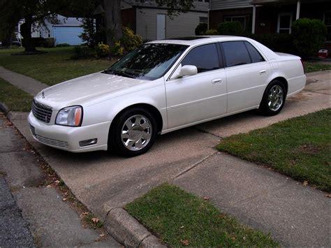 2000 Cadillac Cts by 2000 Cadillac Cts Corp