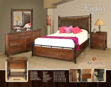 bedroom sets utah bedroom sets utah interior design