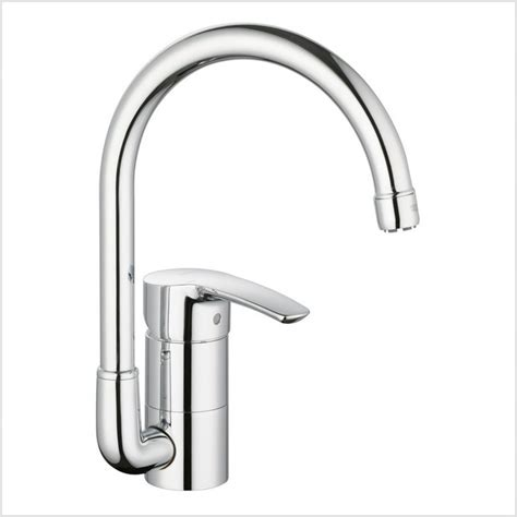 grohe faucet kitchen grohe talia sink faucet