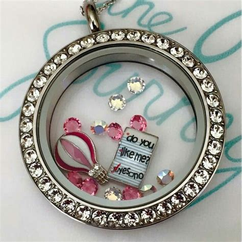 order origami owl new 2015 origami owl order at