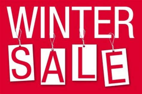 on sale winter sale on now stewarts menswear
