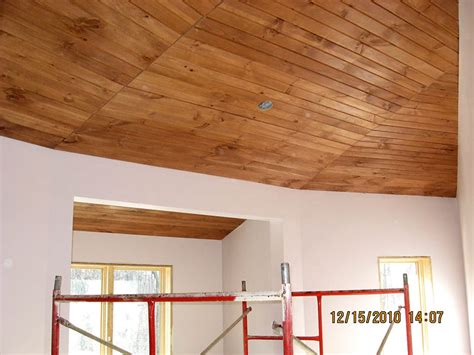 wood ceiling planks woodworking plans wood plank ceiling pdf plans