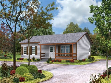 small ranch home plans 1 story ranch style houses small ranch home floor plans