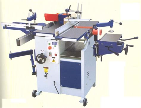 woodwork machines for sale used woodworking machines for sale uk woodideas