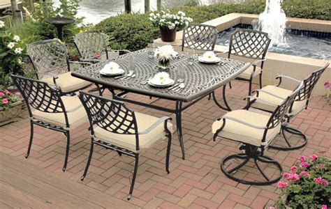 agio patio furniture covers furniture designs categories mission dining table and