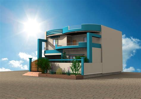 3d home design by livecad free 3d home design by livecad free 28 images home design