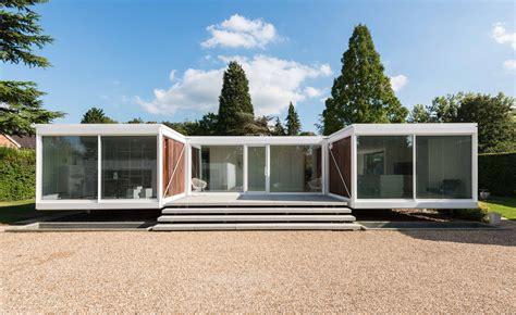 modern hous britain s finest modernist homes wallpaper
