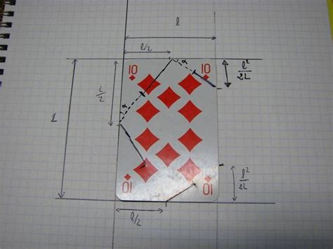 how to make a printable card how to make the platonic solids out of cards