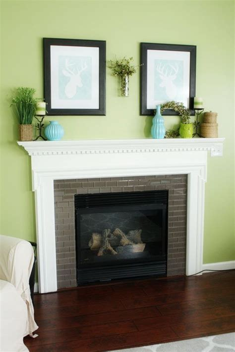 behr paint colors light green behr grass cloth green living room this might just be the