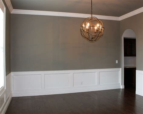 dining room wainscoting ideas dining room wainscoting things i like