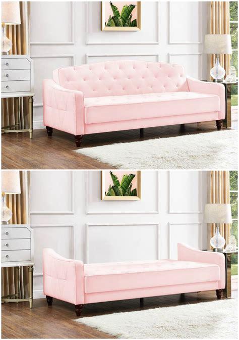 vintage sleeper sofa vintage looking sleeper sofas sofa menzilperde net