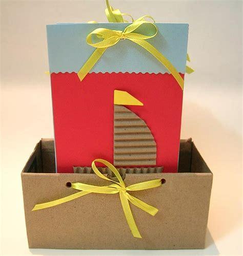 how to make handmade invitation cards green birthday invitation make your own handmade