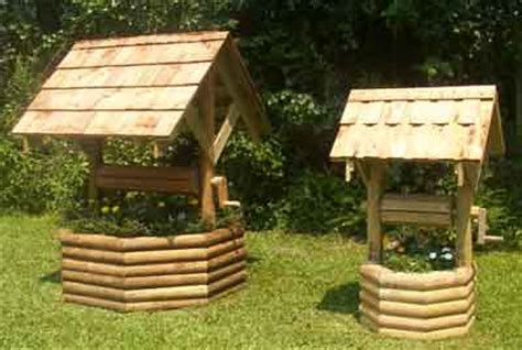 woodworking outdoor projects garden woodworking projects distinctive woodwork for
