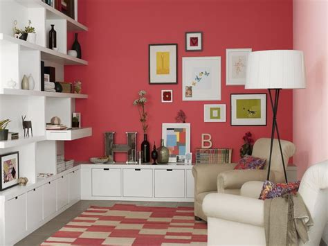 paint color combination for living room living room combinations paint colors for living room