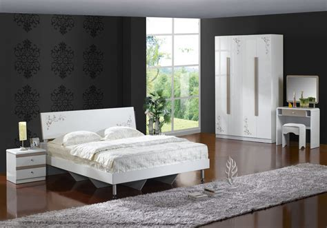 bedroom modern furniture modern bedroom furniture cheap d s furniture