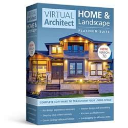 best home design software for windows 7 28 images best
