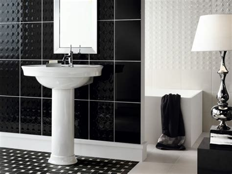 tiles bathroom design ideas bathroom tile 15 inspiring design ideas