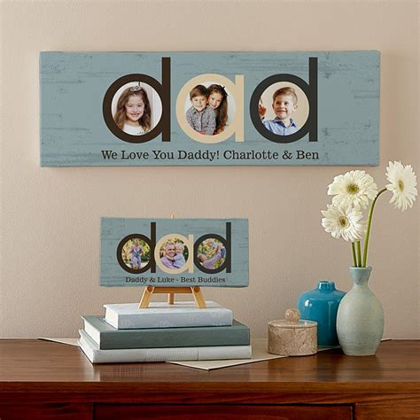 personalised gifts for dads for personalized gifts for dads at personal creations
