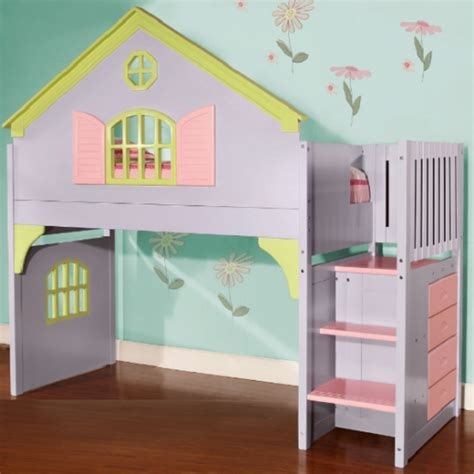 dollhouse bunk bed dollhouse bunk bed 20 absolute tradewins bunk bed