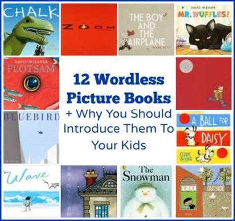 wordless picture book activities 25 best ideas about wordless book on