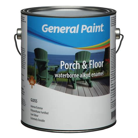 reno acrylic paint general paint porch and floor acrylic enamel paint