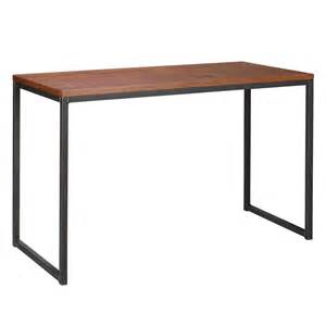 small computer desk plans small desk how to buy desks small folding desk small