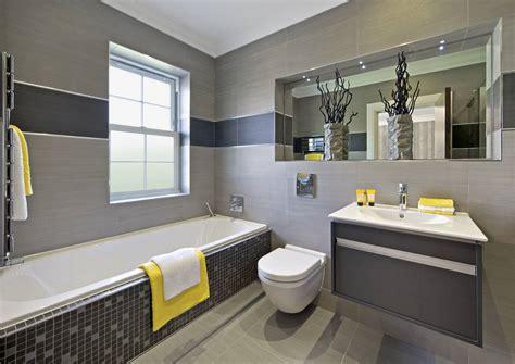 comment amenager une salle de bain