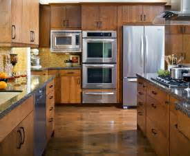 new design of kitchen excellent new kitchen design about remodel home remodeling