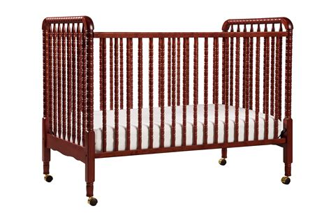 davinci baby cribs 6 reviews