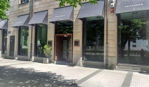 best restaurants in san sebastian where to eat in san sebastian urban adventures