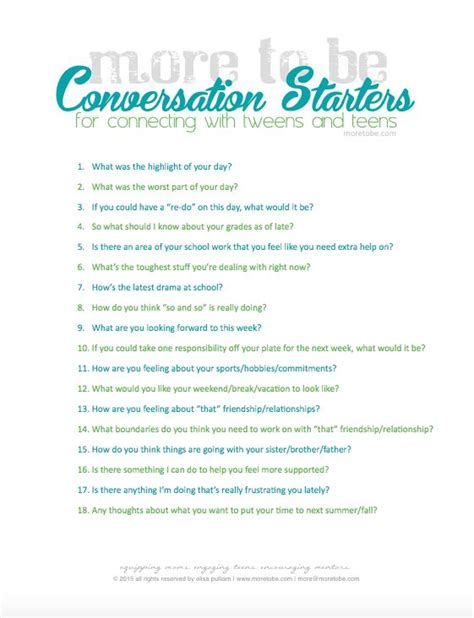 the guided reading s companion prompts discussion starters teaching points 25 best ideas about conversation starters on