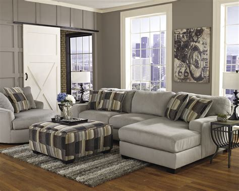cost of a 4 bedroom house carpet tile the home depot and cost 4 bedroom house