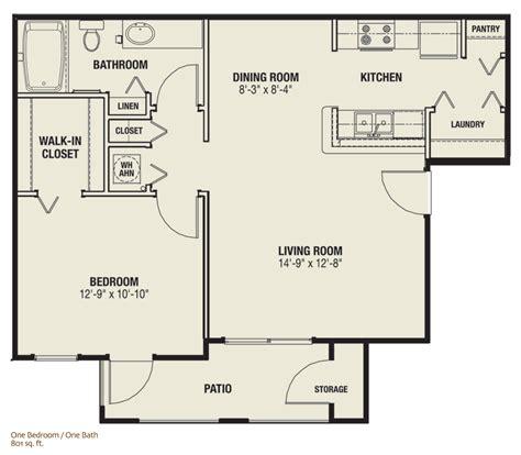 interesting floor plans unique floor plans houses flooring picture ideas blogule