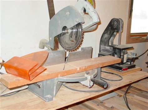 woodworkers supply woodworking tools woodwork wood shop equipment pdf plans